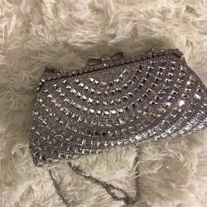Gala elegant Night Out Must have clutch